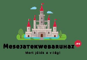 Mese Játék Webáruház - Plüss webshop