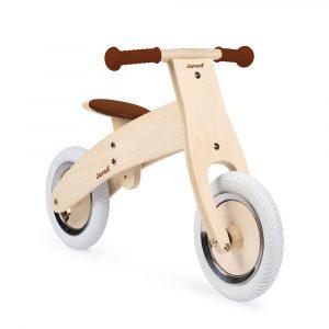 Mozgás,egyensúlyozós